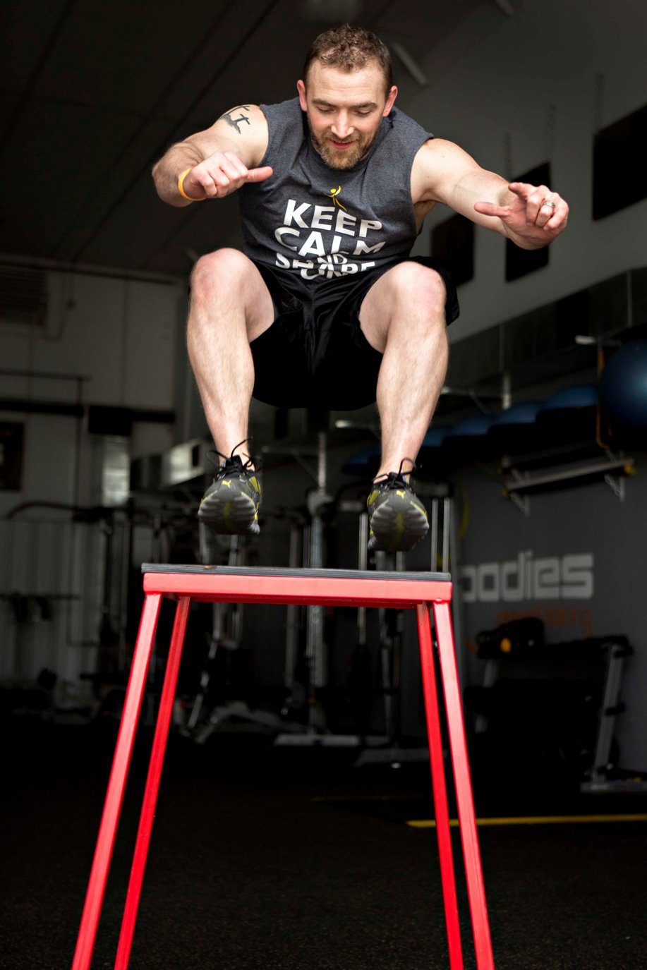 bodies-health-fitness-lees-summit-mo-personal-trainer-brad-mccleary.jpg