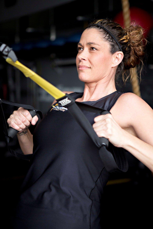 bodies-health-fitness-lees-summit-mo-personal-trainer-brooke-higgins.jpg