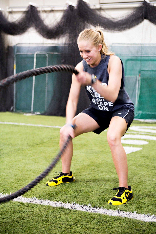 bodies-health-fitness-lees-summit-mo-personal-trainer-kaitlyn-bailey.jpg