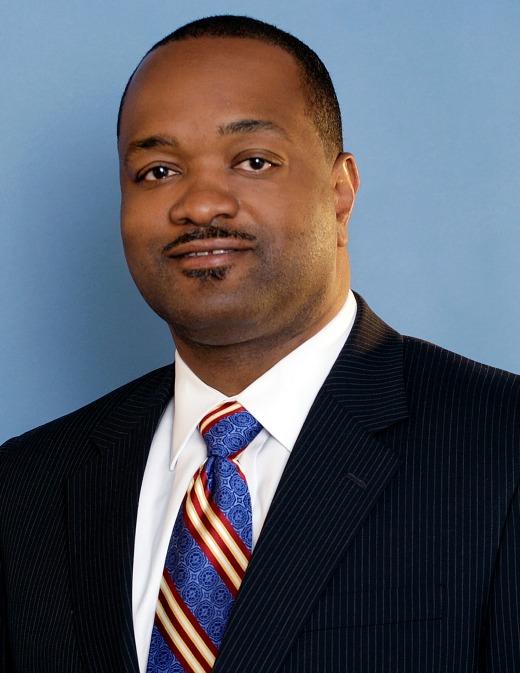Dr. Dennis L. Carpenter