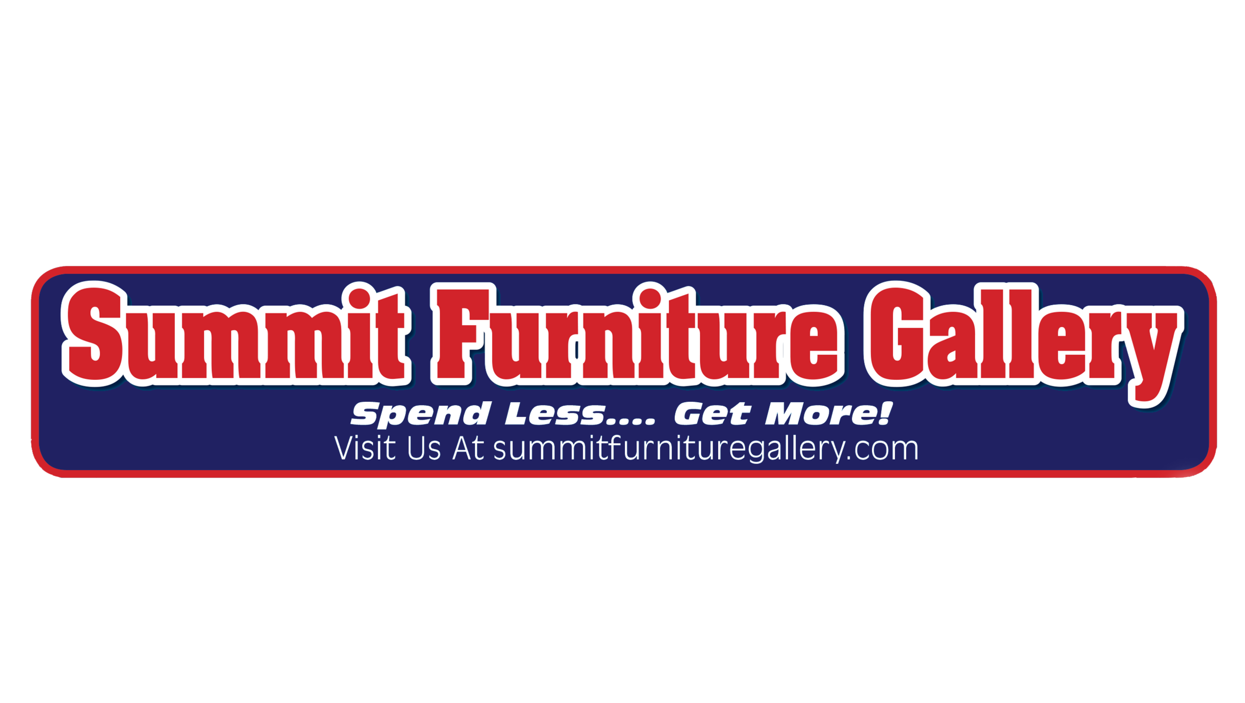 Summit Furniture Galllery Logo 2550 x 1440 (1).png