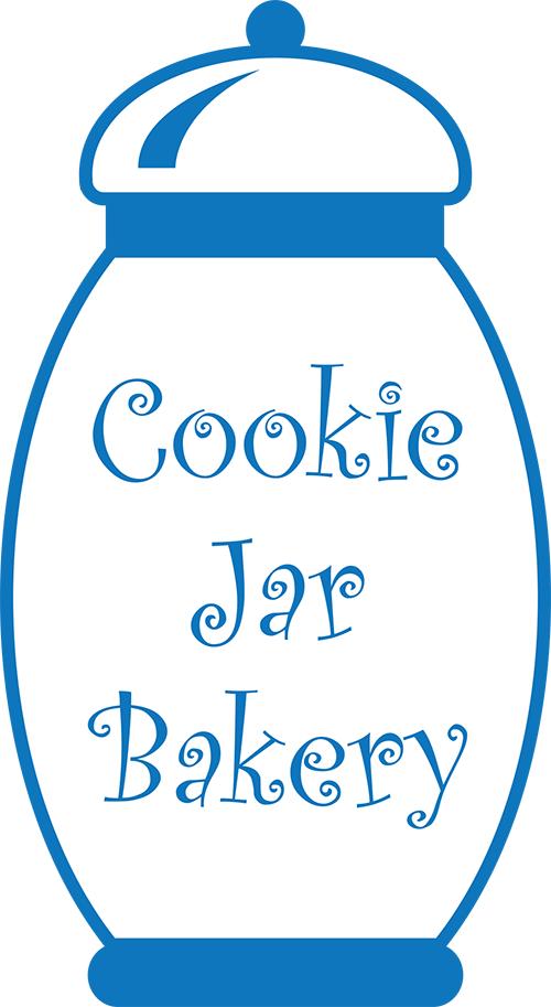 CookieJarBakery_Logo3.png