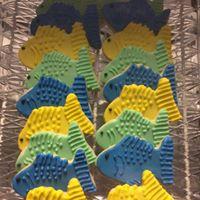 fish cookies.jpg