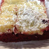 red velvet butter cake.jpg