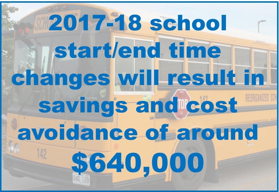 Courtesy LS R7 School District