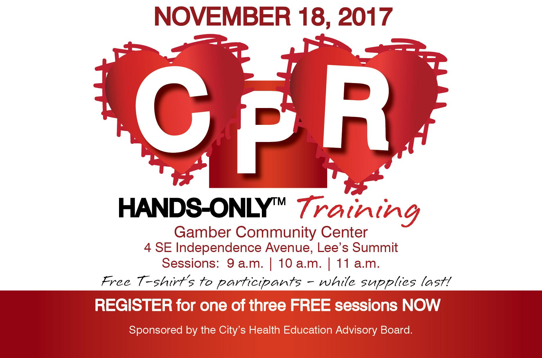 CPR 448x296 Web.jpg