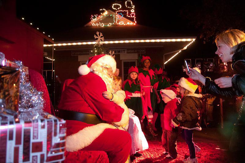 Santa-Claus2.jpg
