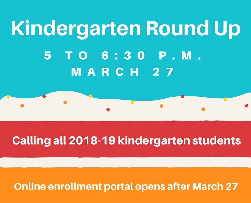Kindergarten Round Up.jpg