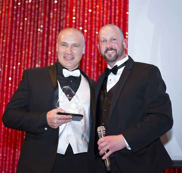 Jeffrey Williams_Mentor of the Year.jpg