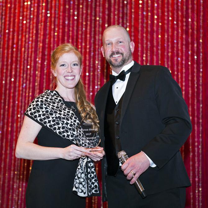 Alyssa Sharp_New Member of the Year.jpg