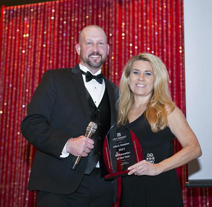 Julia Hampton_Ambassador of the Year.jpg