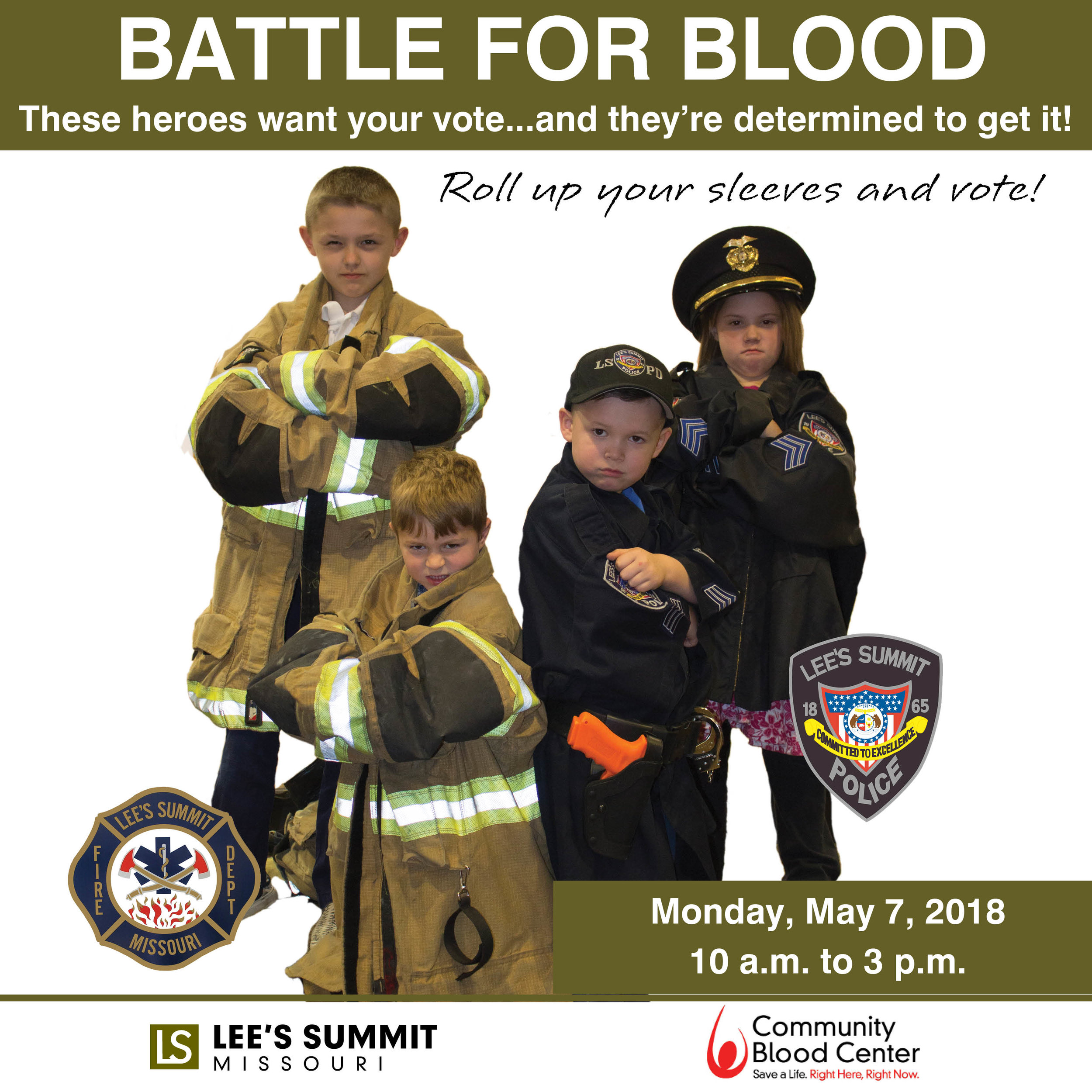 Battle for Blood image May 2018.jpg