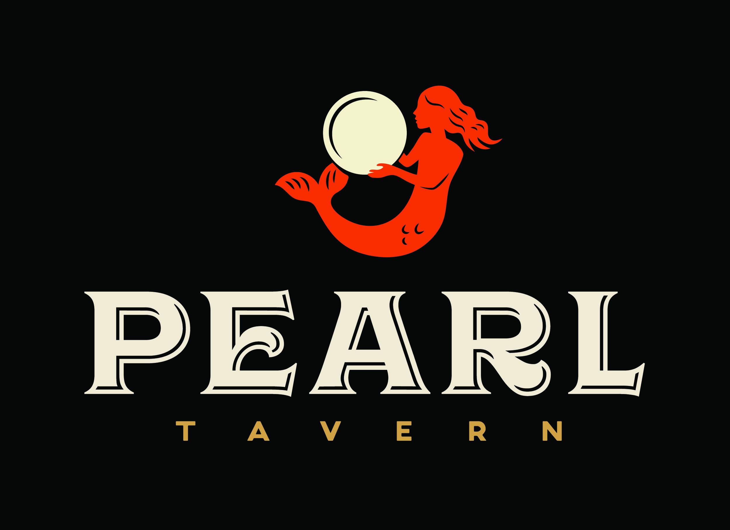 PearlTavern_full.jpg