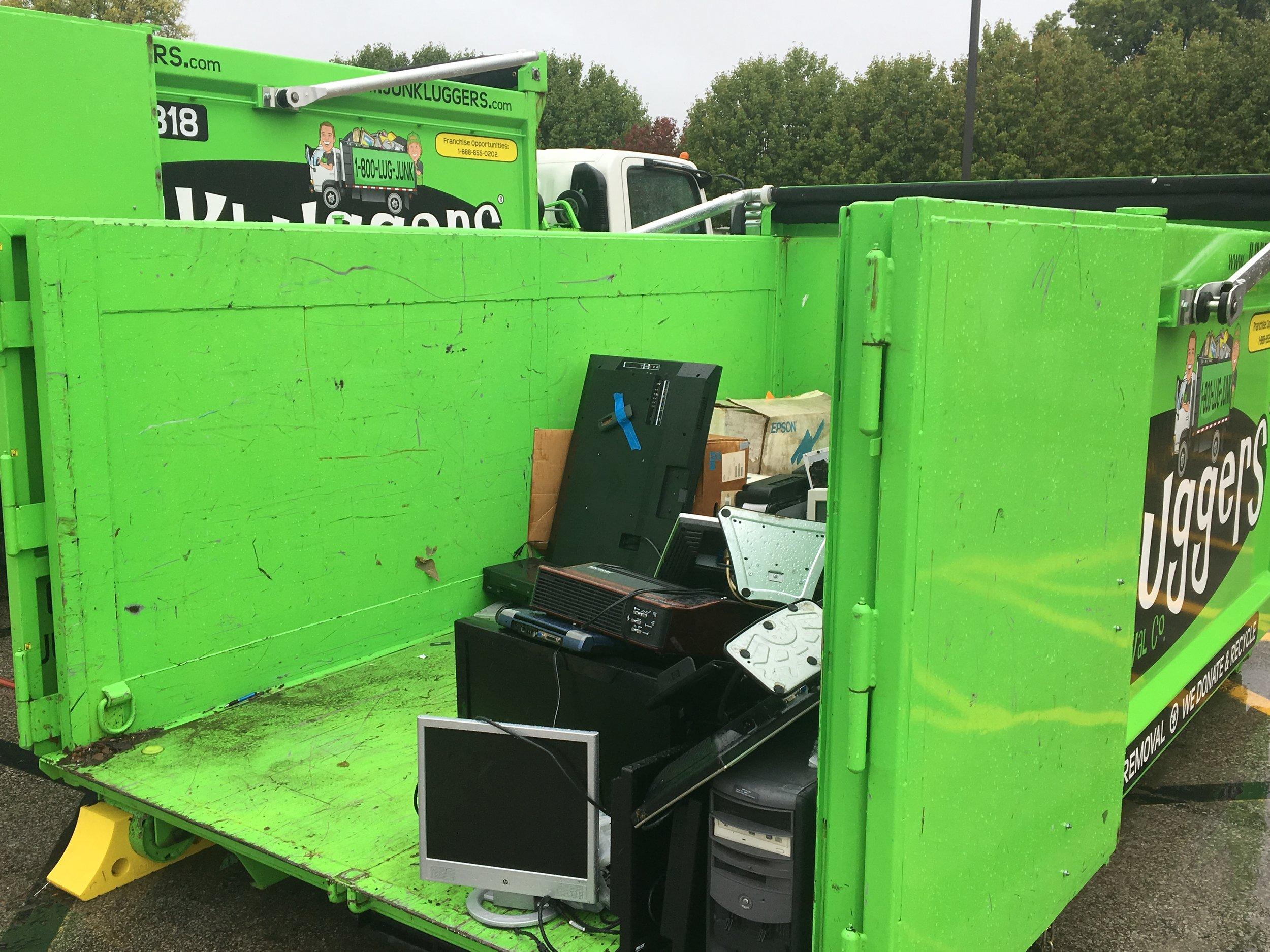 RecycleEvent1_10062018.jpg