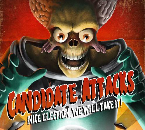 CandidateAttacks.png