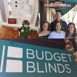 BudgetBlinds_Nov2018.jpg