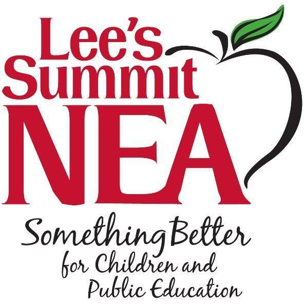 Related - Check out the full letter from the Lee's Summit chapter of the NEA.