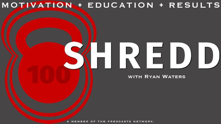 ShreddPod_Wide.png