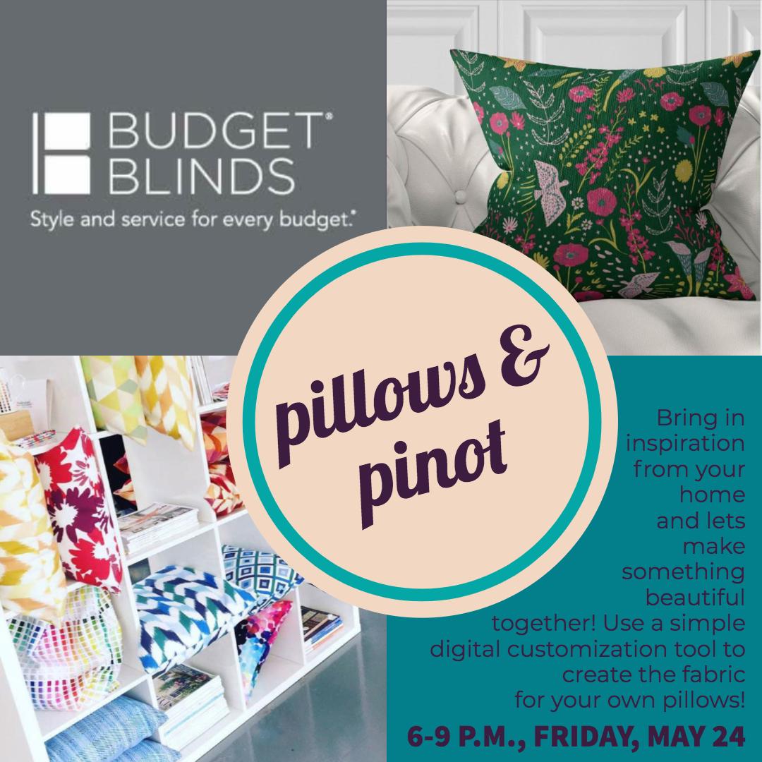 BudgetBlinds_PillowPinot.jpg
