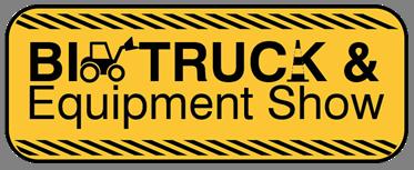 BigTruckEquipmentShow.png