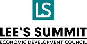 Lee's Summit EDC Logo.jpg