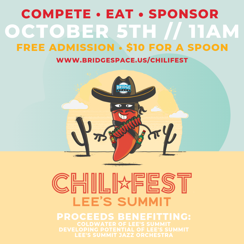 Square Ad-Chilifest.png
