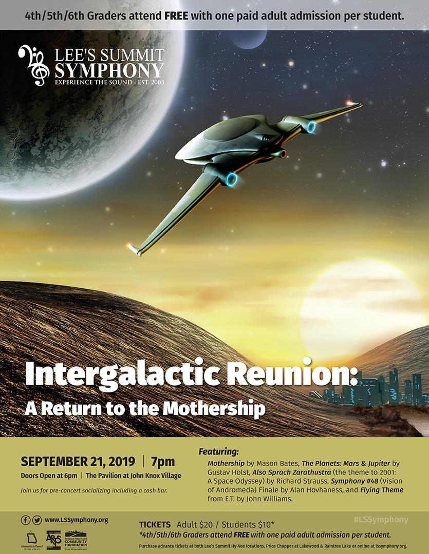 LS Symphony Concert Sept 21 FREE to 4 thru 6 grade.png