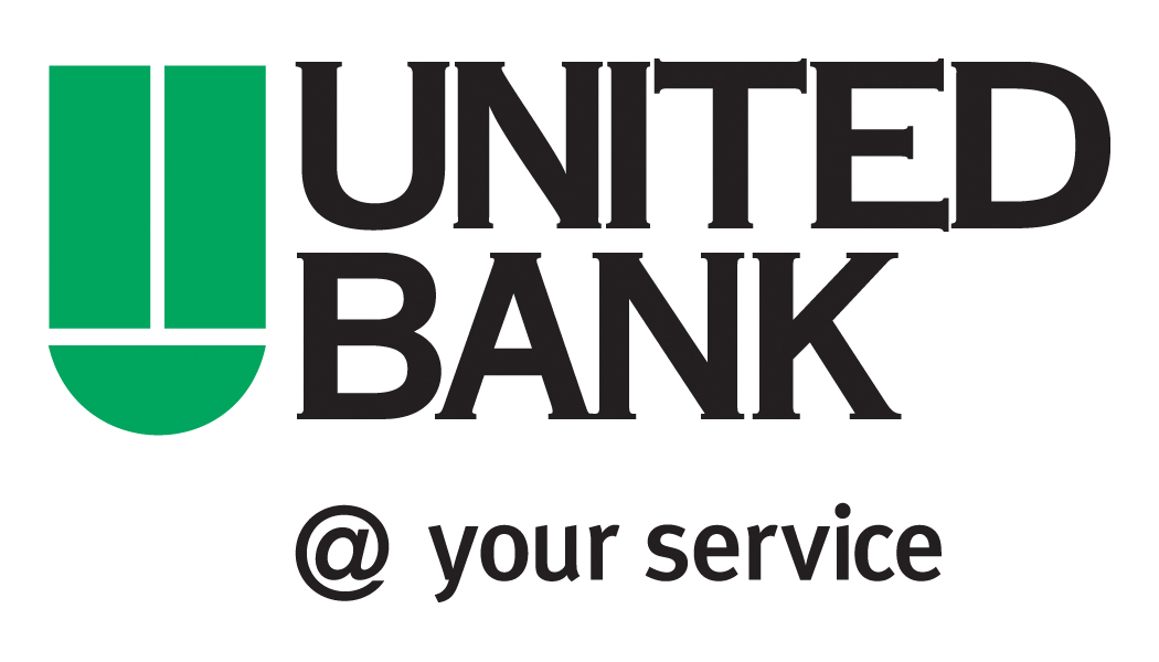 UNITED BANK LOGO JPG.jpg