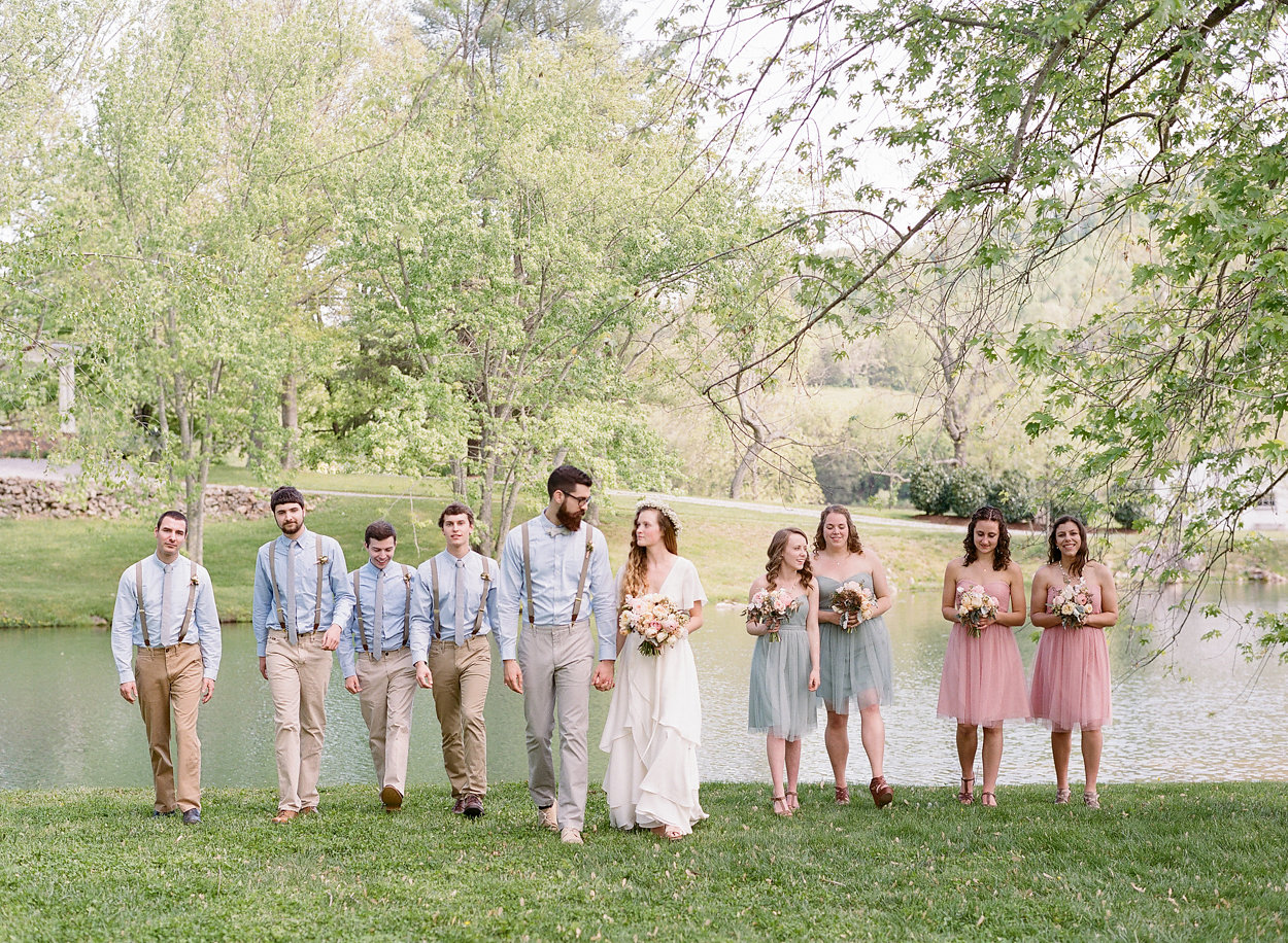 Kaitlyn_Evan_Wedding(17of20).jpg