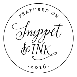 SnippetAndInkIcon.png