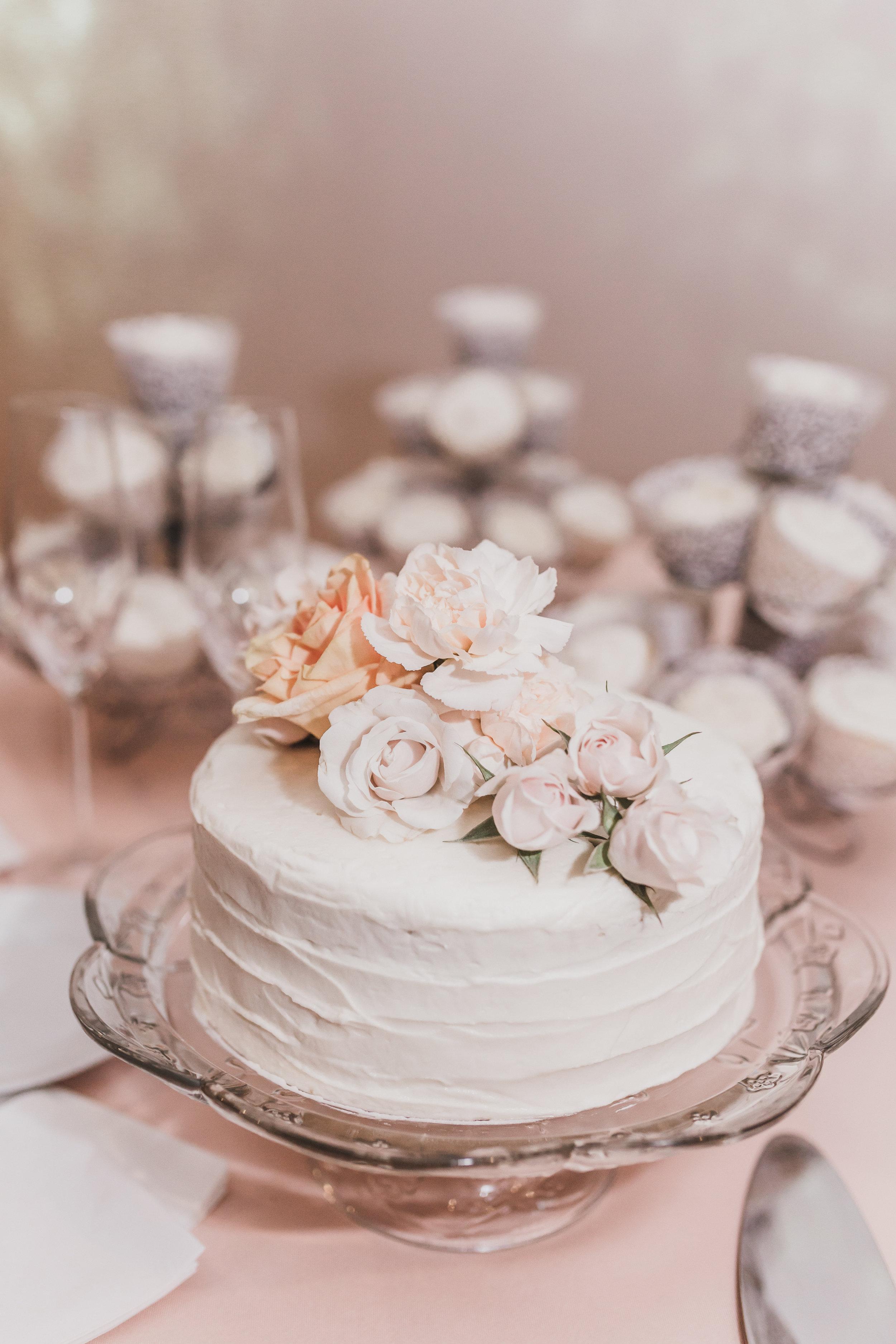 DIY Wedding Cake.jpg