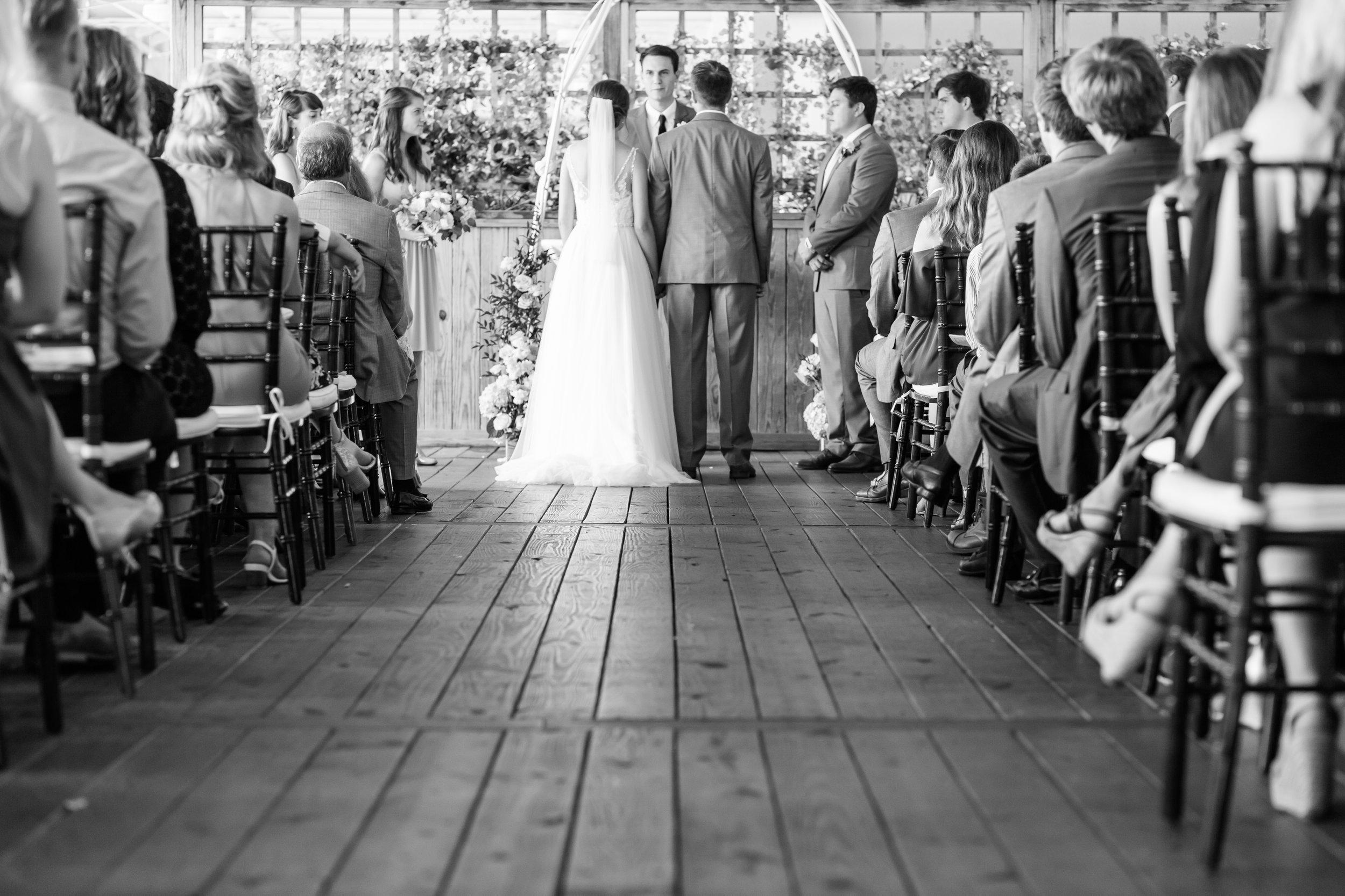 The Gross Wedding-408.jpg
