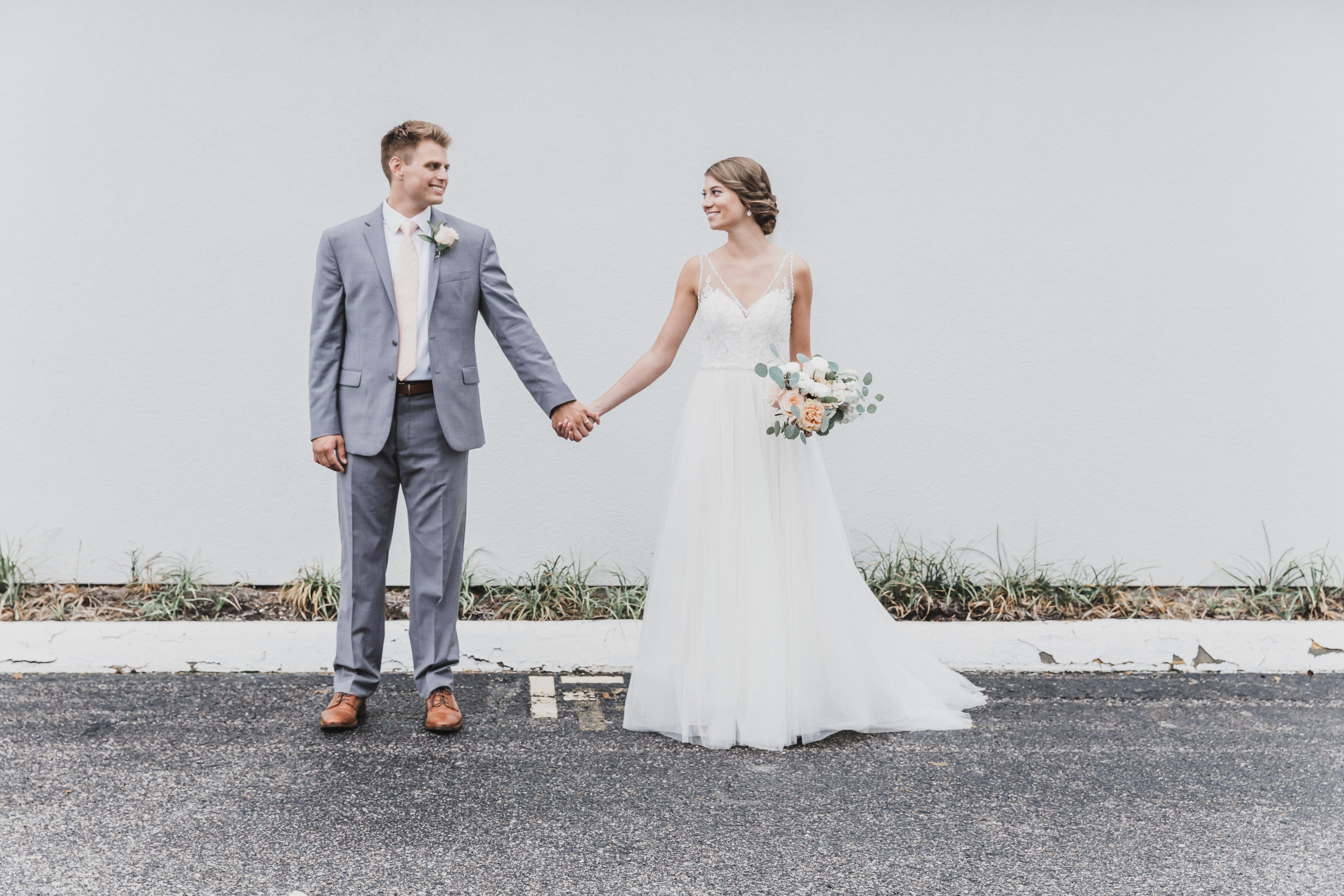 The Gross Wedding-646.jpg
