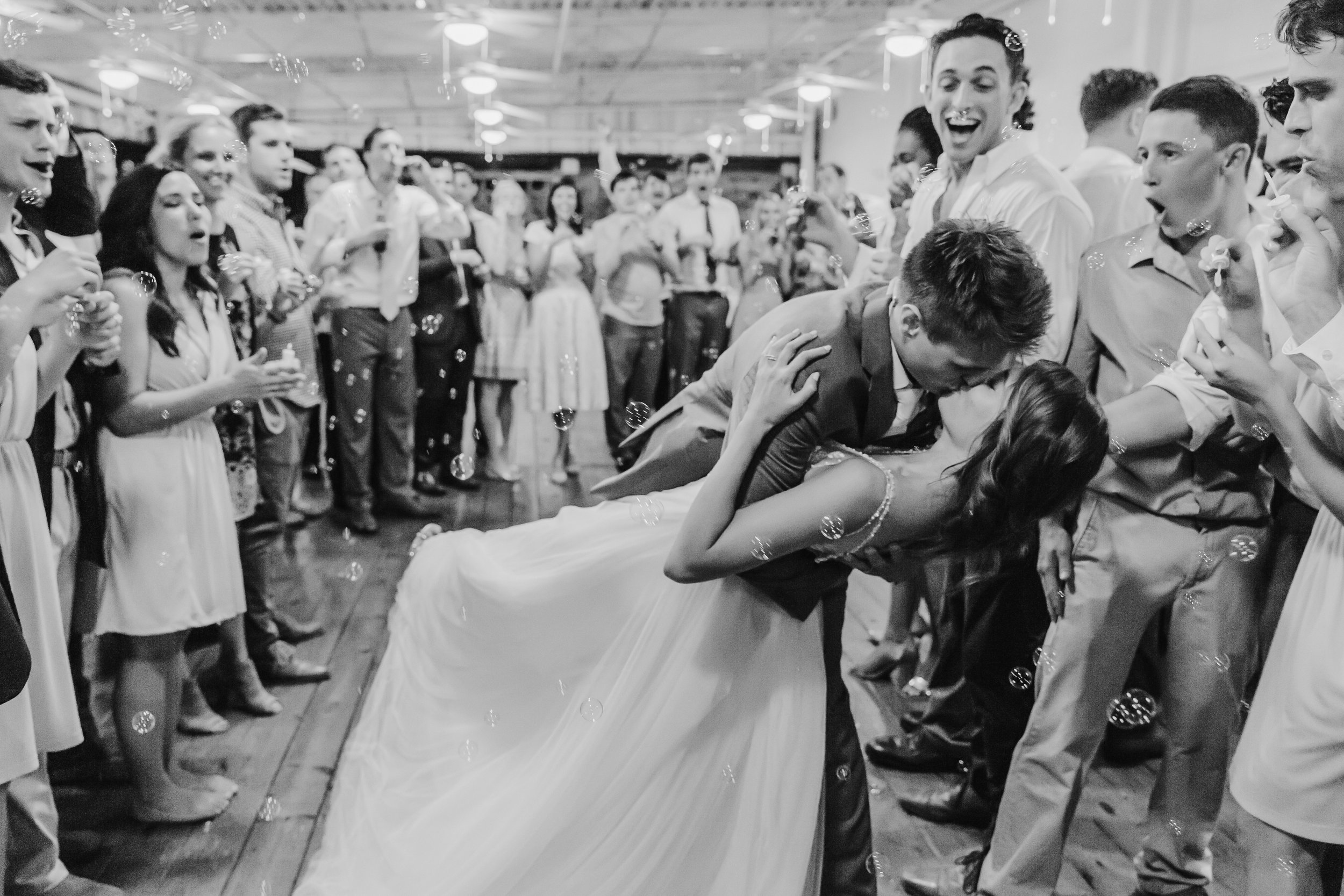 The Gross Wedding-1208.jpg