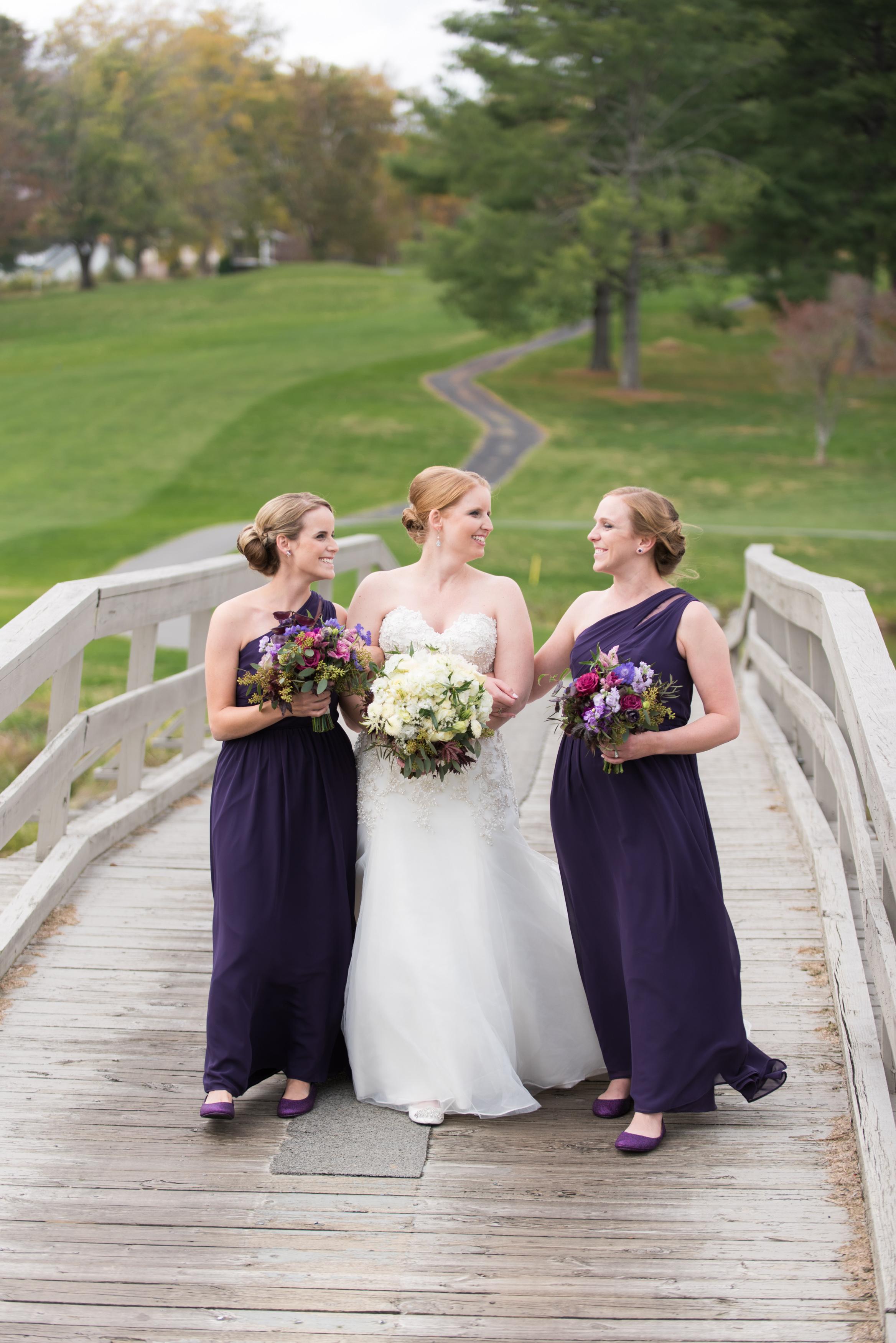 Megan&Hamilton.BridalPartyPortraits-116.JPG