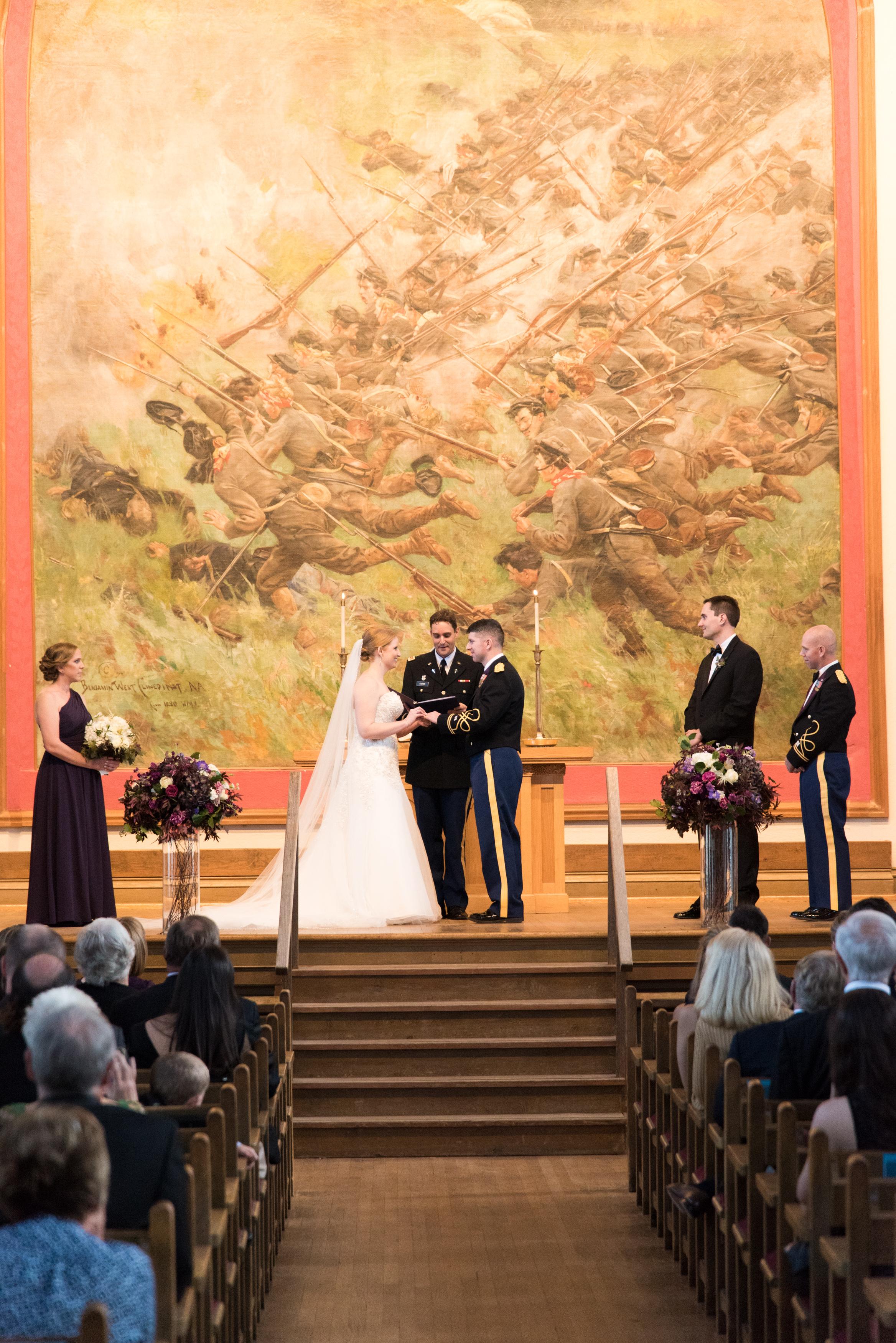 Megan&Hamilton.Ceremony-194.JPG