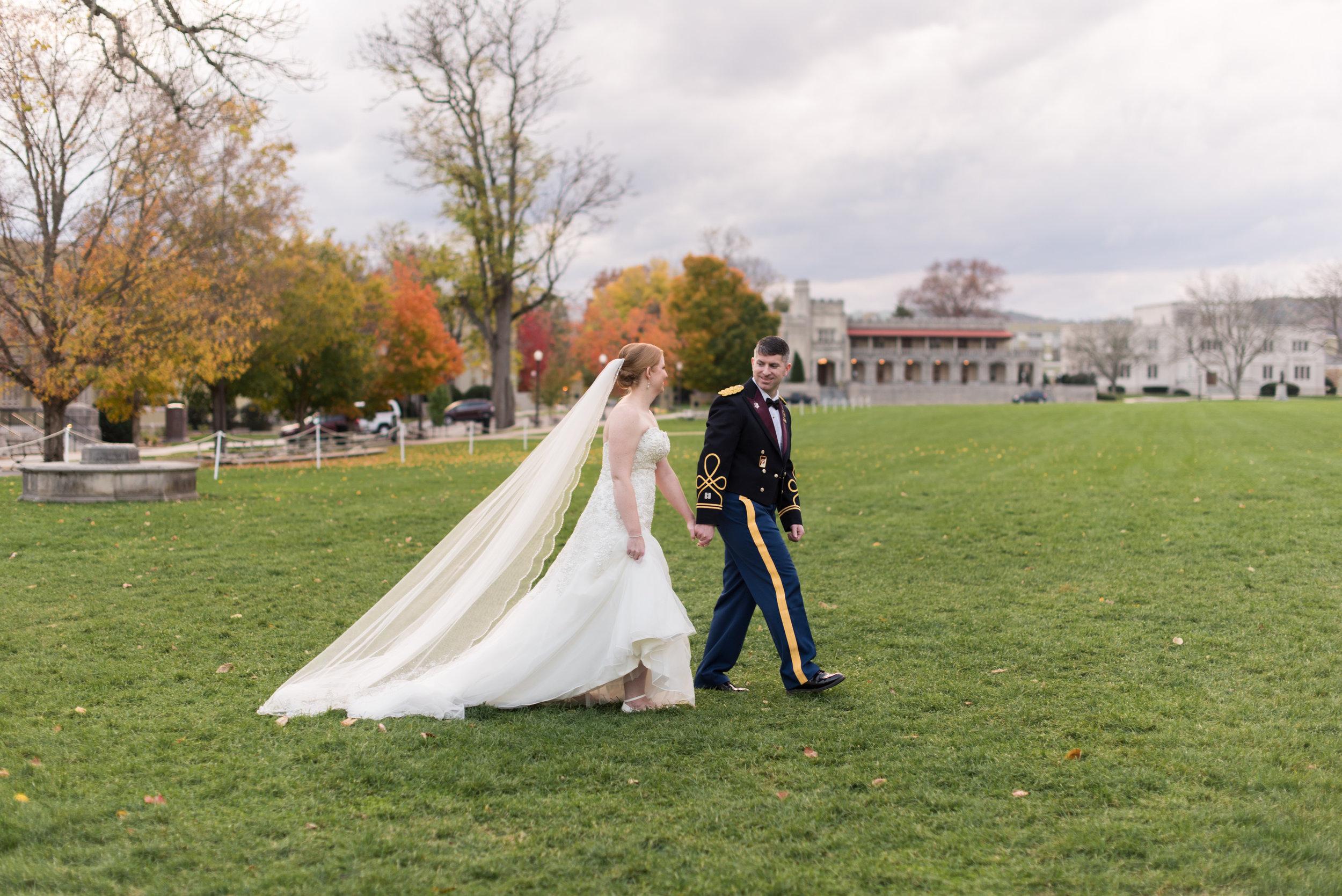Megan&Hamilton.Bride&GroomPortraits-207.JPG