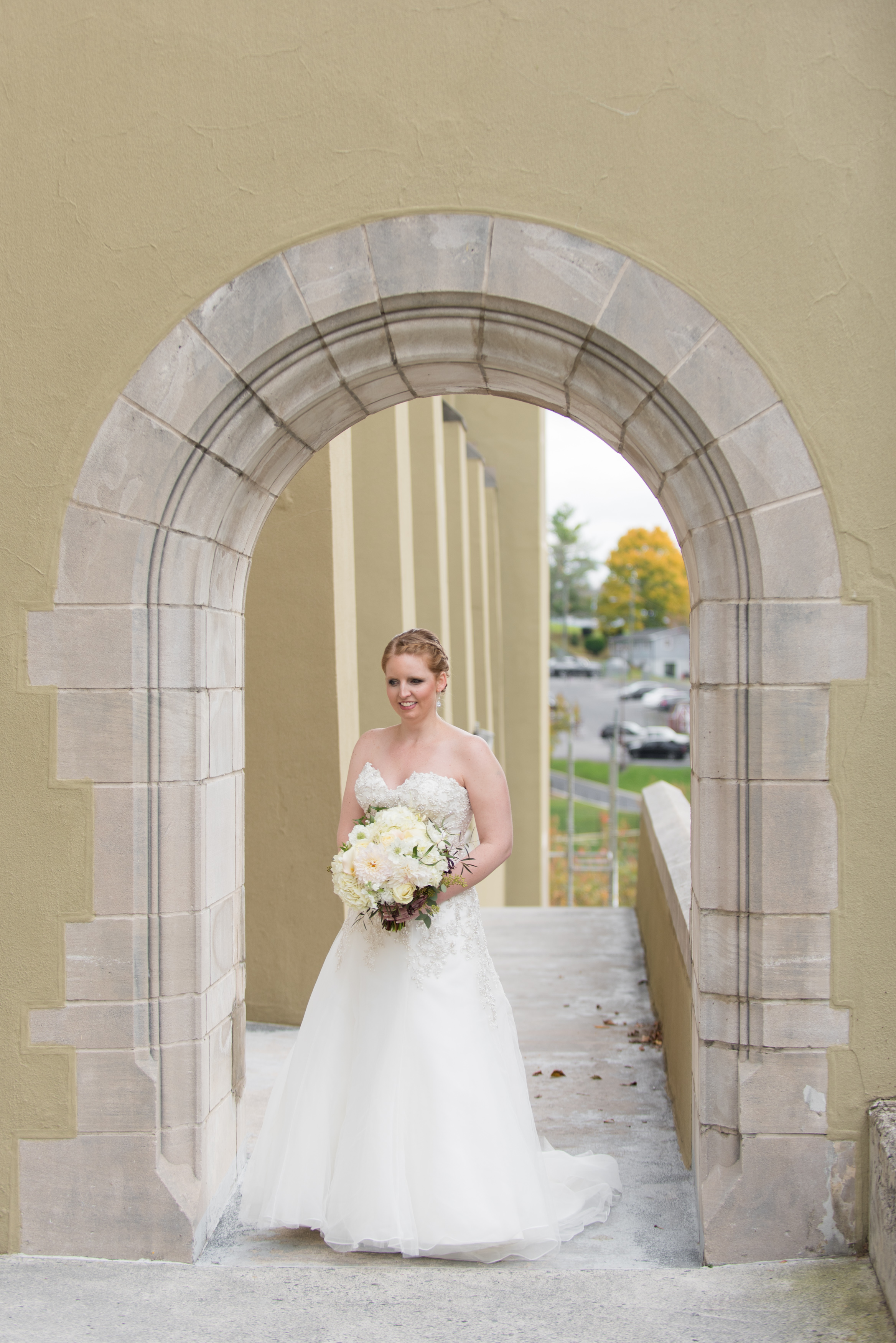 Megan&Hamilton.Bride&GroomPortraits-117.JPG