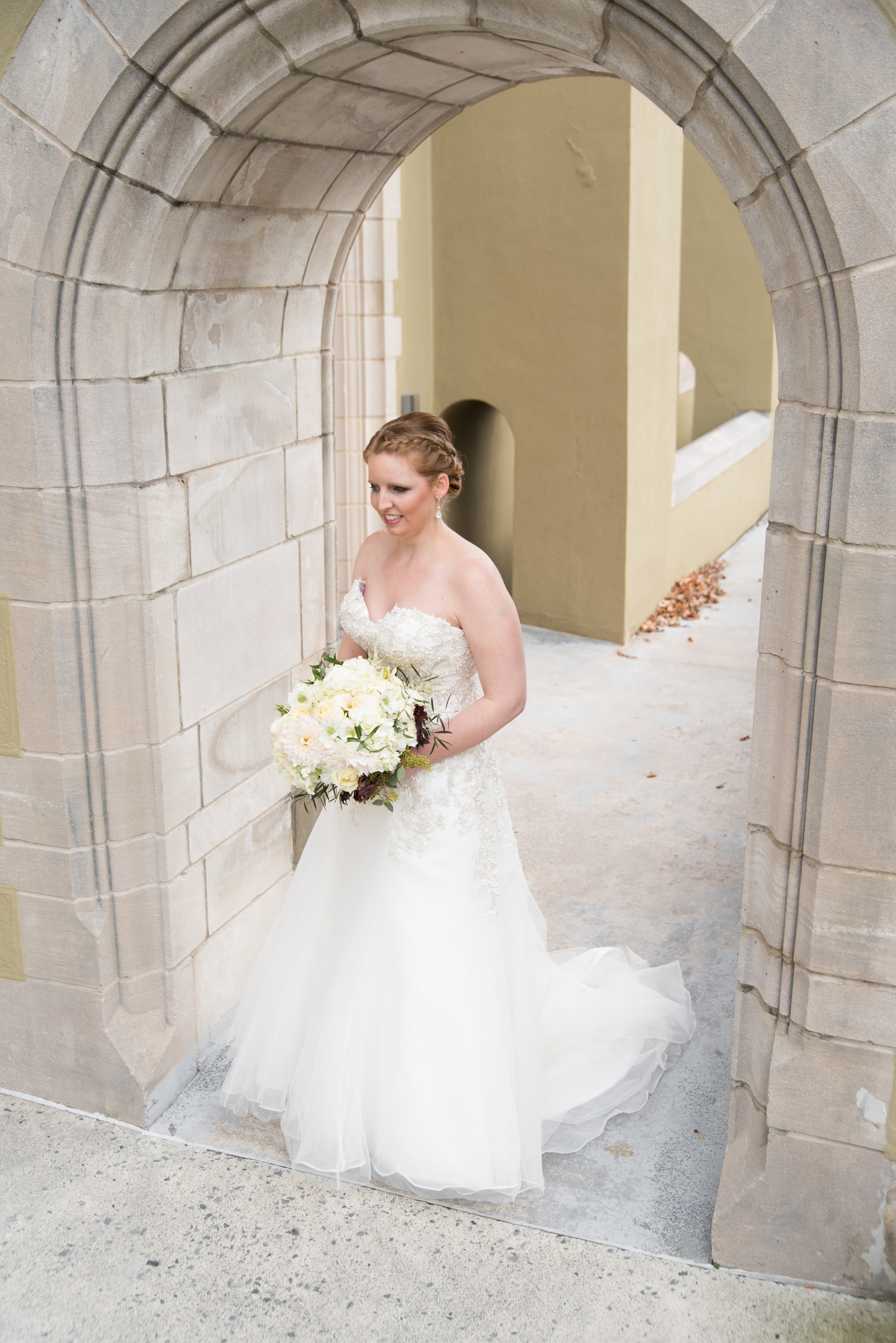 Megan&Hamilton.Bride&GroomPortraits-116.JPG