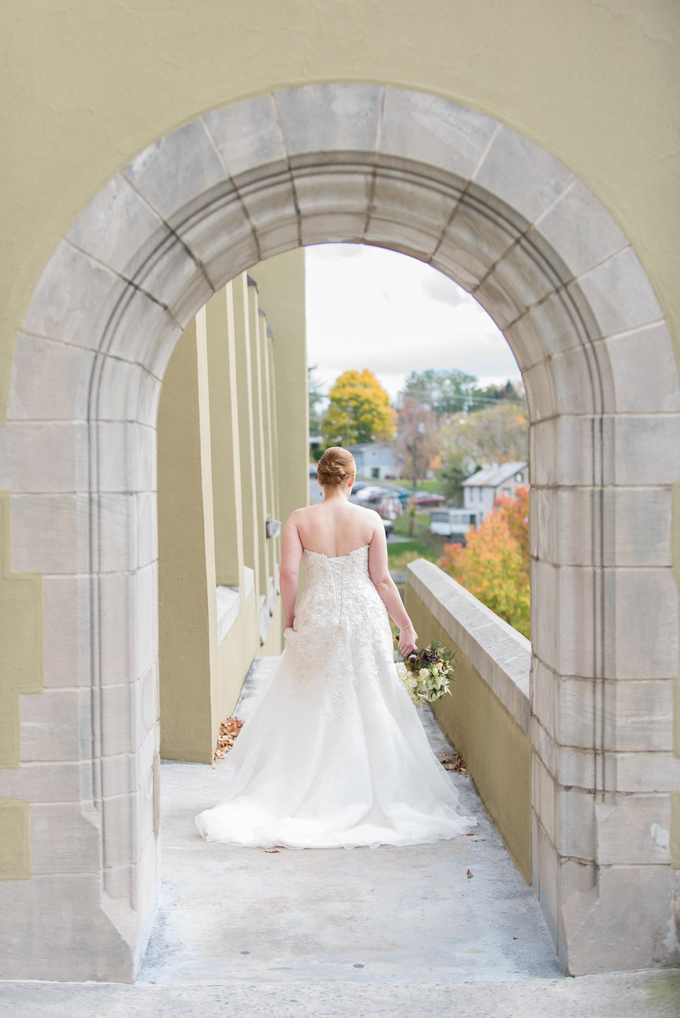 Megan&Hamilton.Bride&GroomPortraits-126.JPG
