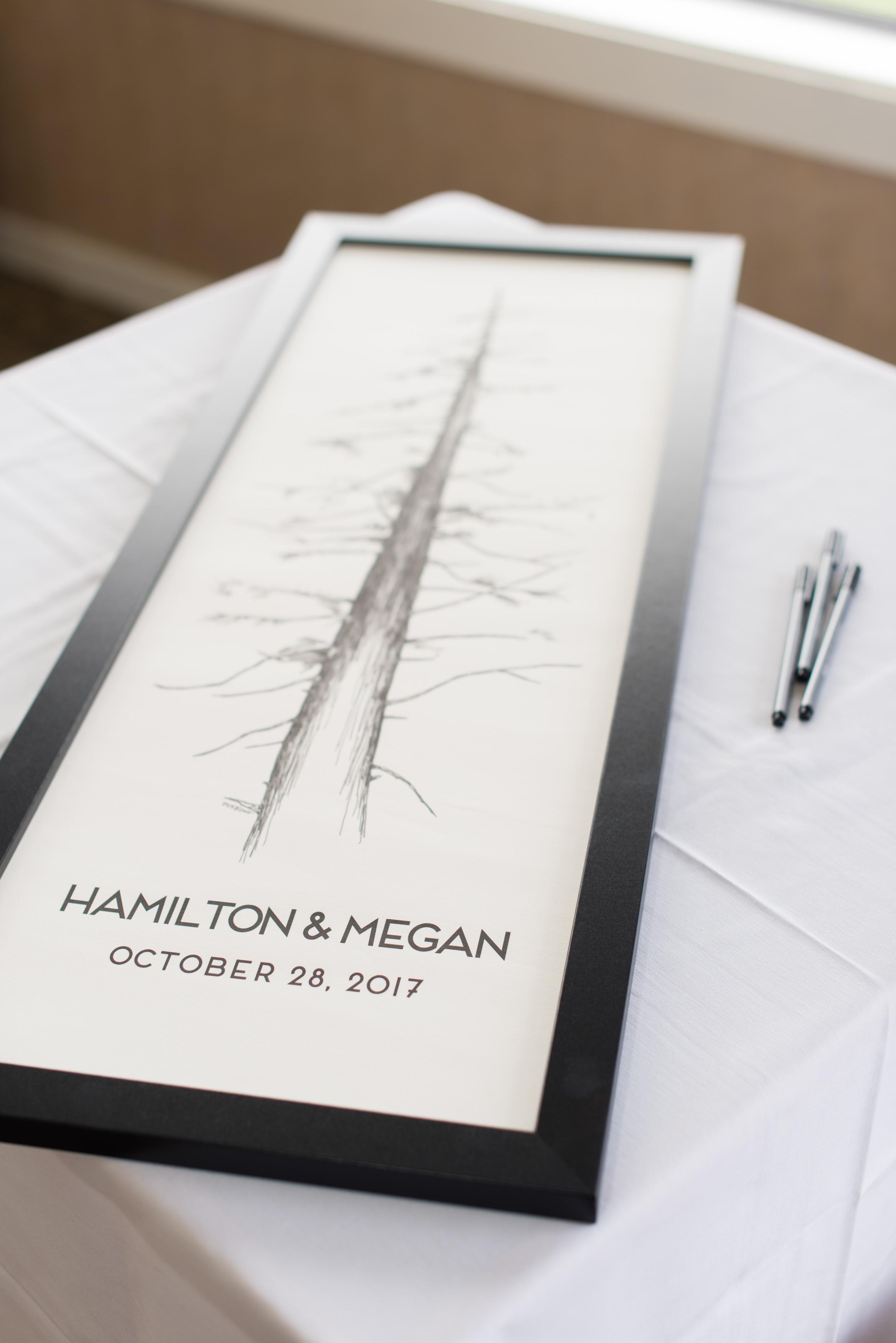 Megan&Hamilton.Details-150.JPG