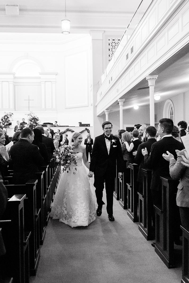 ceremony-beale-sarah-street-photography-151.jpg