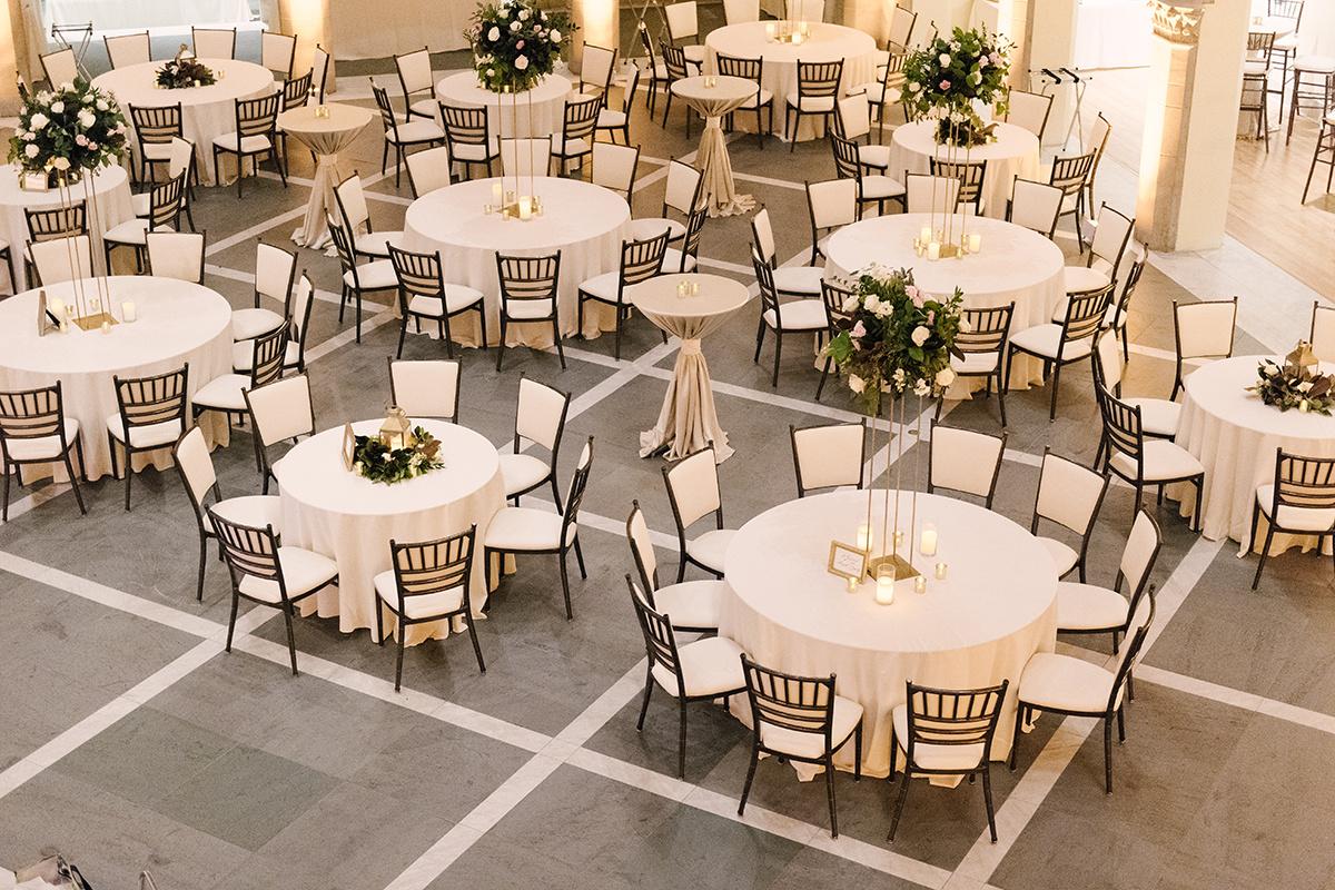 reception-beale-sarah-street-photography-56.jpg