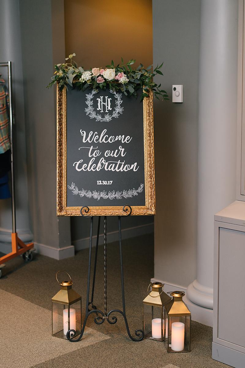 reception-beale-sarah-street-photography-75.jpg