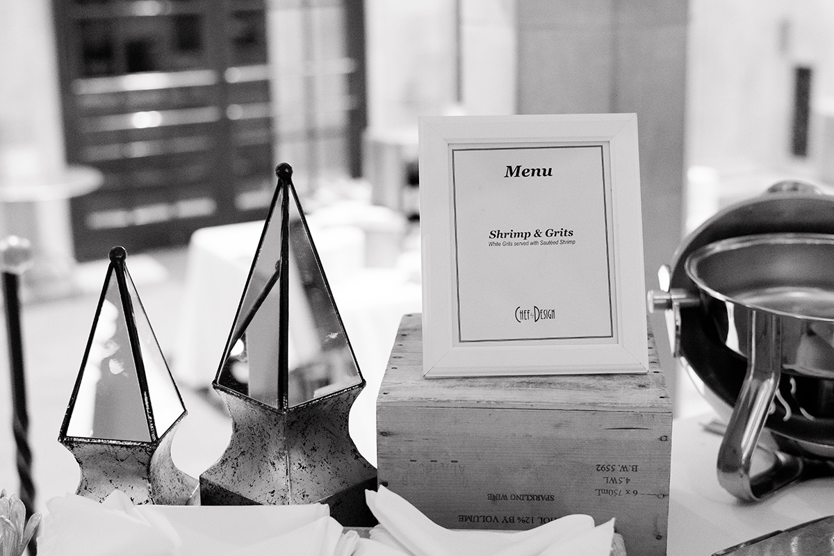 reception-beale-sarah-street-photography-60.jpg
