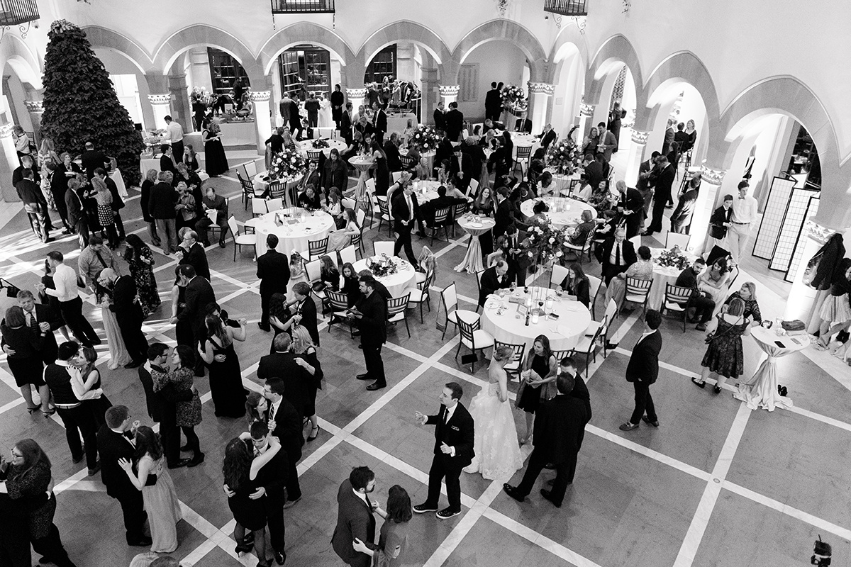 reception-beale-sarah-street-photography-187.jpg