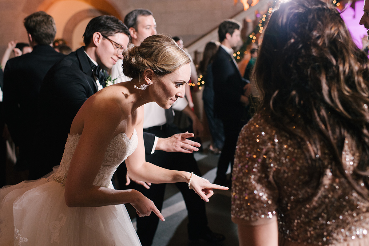 reception-beale-sarah-street-photography-286.jpg