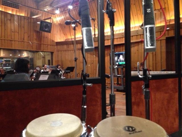 recording-2.JPG