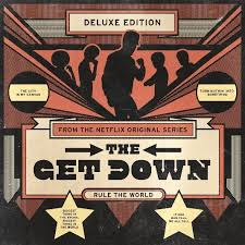 The Get Down soundtrack (1).jpg