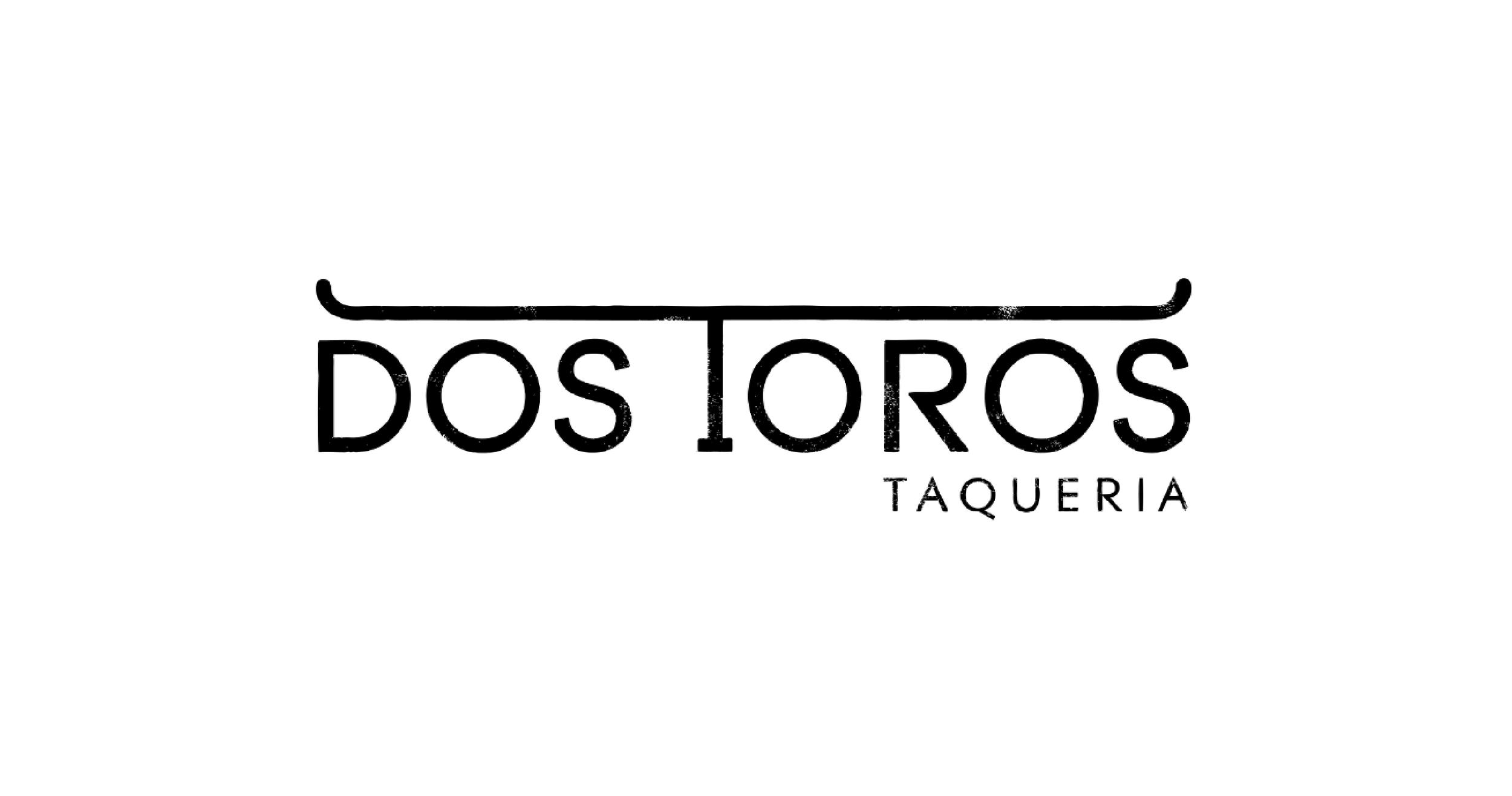 Partner Logos_Dos Toros.png